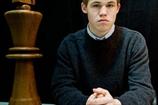 Corus Chess. Норвежец выиграл турнир