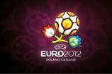 Денег к Евро-2012 стало больше