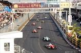 Легендарные гонки. Гран-при Макао