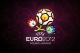 Украину посетили эксперты УЕФА по стадионам