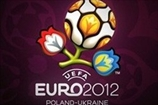 """Янукович: """"В этом году на Евро-2012 нужно выделить не менее 30 млрд. грн"""""""
