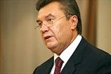 Янукович уверен в подготовке Украины к Евро-2012