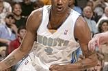 Бывший игрок НБА продолжит карьеру в Саудовской Аравии