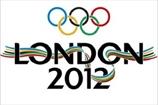 Бюджет на подготовку Олимпиады-2012 был сокращен