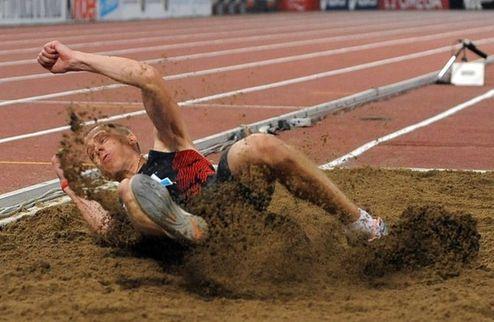 сочные киски смертельные травмы в легкой атлетике порок