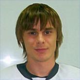 Никита Буценко