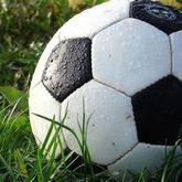 Футбол, iSport.ua